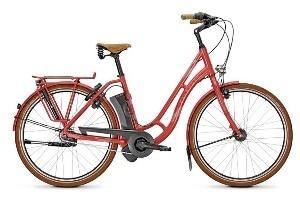 kwaliteit duitse fietsen