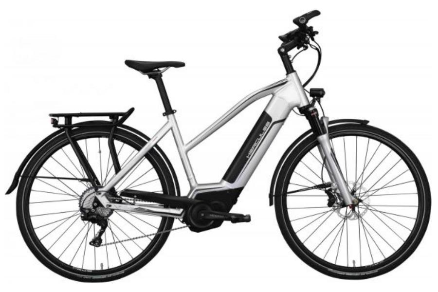verkoopt een grote verscheidenheid aan modellen aantrekkelijke prijs Mooie Elektrische Fietsen Merken 2019 | Elektrische fietsen ...