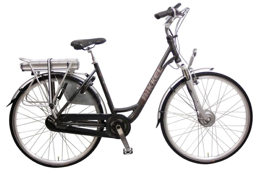 Bikkel IBEE T4