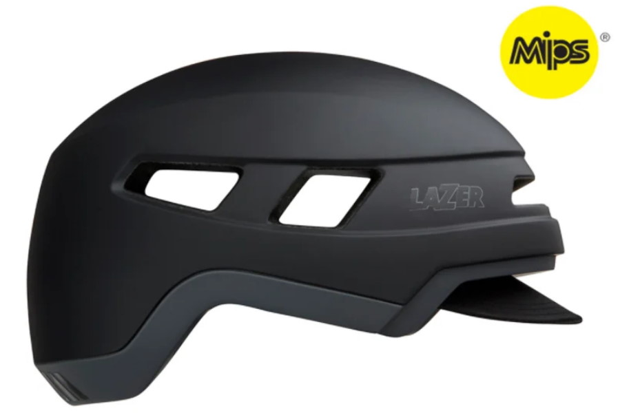 Lazer Cruizer helm