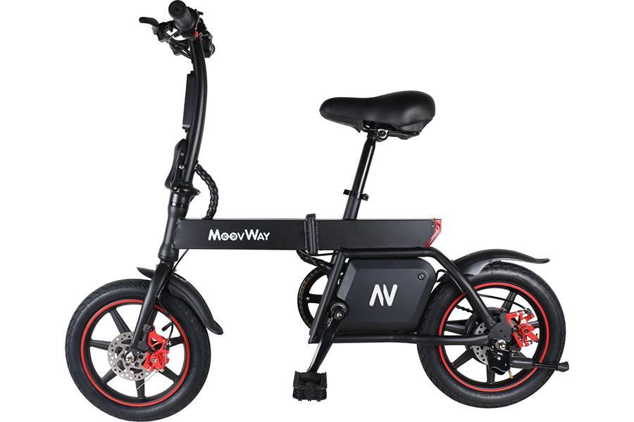 Windgoo B20